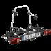 Suport Biciclete pe carlig UEBLER X21 S, 2 biciclete, senzori parcare